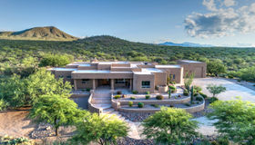 9421 S Old Soldier Trail, Vail, AZ 85641