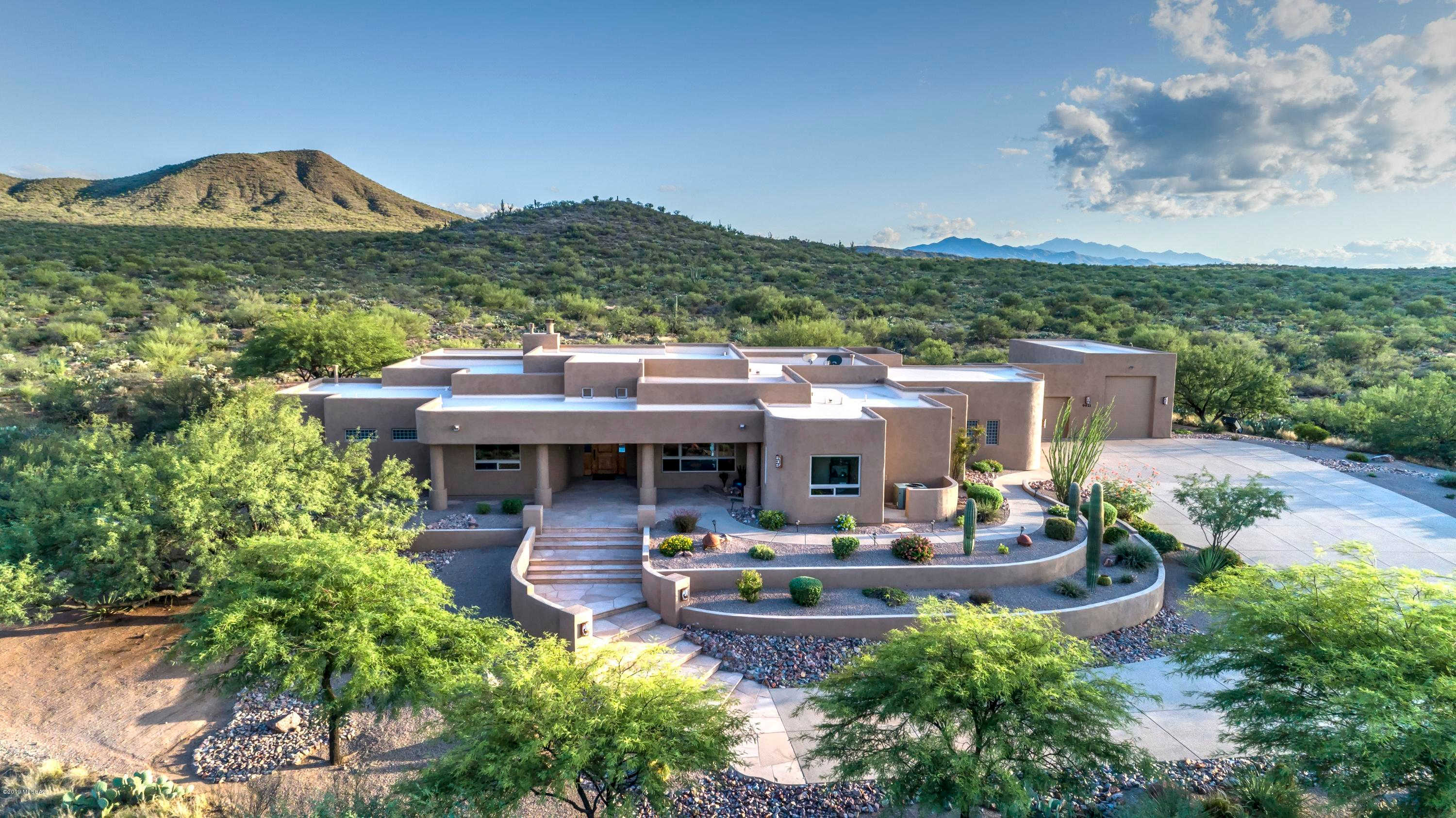 9421 S Old Soldier Trail, Vail, AZ 85641 has an Open House on  Sunday, November 24, 2019 1:00 PM to 4:00 PM