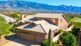 37625 S Skyline Drive, Tucson, AZ 85739