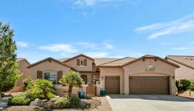 62775 E Sandlewood Road, Saddlebrooke, AZ 85739