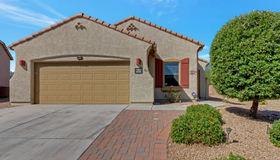 11414 W Massey Drive, Marana, AZ 85653