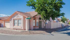2950 W Sawmill Spring Trail, Tucson, AZ 85742
