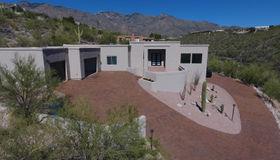 5635 E Via Arbolada, Tucson, AZ 85750