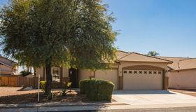 7815 W Scout Road, Tucson, AZ 85743