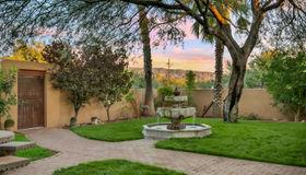 11411 E Calle Del Valle, Tucson, AZ 85749