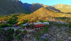7200 N Finger Rock Place, Tucson, AZ 85718