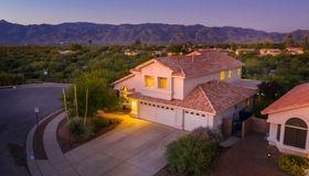 937 S Goldenweed Way, Tucson, AZ 85748