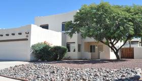 9240 N Jessy Lane, Tucson, AZ 85742