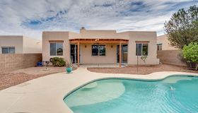 665 N Northern Vista Place, Tucson, AZ 85748