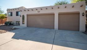 12781 N Meadview Way, Oro Valley, AZ 85755