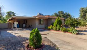 1809 N Woodland Avenue, Tucson, AZ 85712