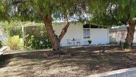1040 W 3rd Avenue, San Manuel, AZ 85631
