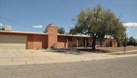 7301 E Beverly Drive, Tucson, AZ 85710