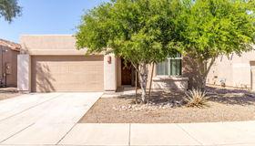 8581 N Rolling River Drive, Tucson, AZ 85743