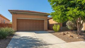 8713 N Shadow Wash Way, Tucson, AZ 85743