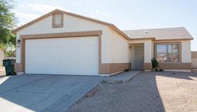 5494 S Via Florena, Tucson, AZ 85706