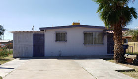 2958 E 30th Street, Tucson, AZ 85713