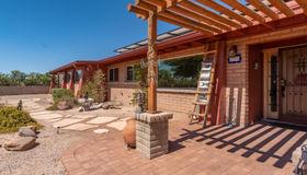 2000 W Zarragoza Drive, Tucson, AZ 85704