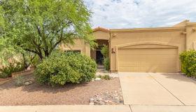1201 E Camino Diestro, Tucson, AZ 85704