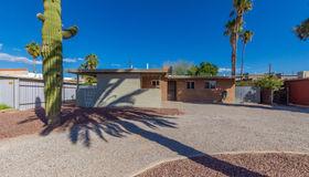 2834 N Eastgate Drive, Tucson, AZ 85712