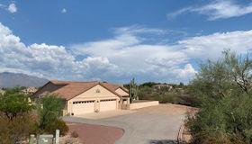 4892 W Sunset Road, Tucson, AZ 85743