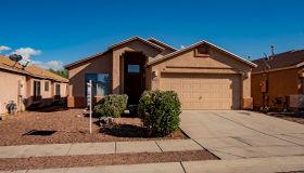 4359 E Mesquite Desert Trail, Tucson, AZ 85706