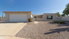 308 N Banff Avenue, Tucson, AZ 85748