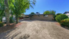 5014 E 3rd Street, Tucson, AZ 85711
