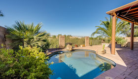 232 S Sycamore Creek Place, Tucson, AZ 85748