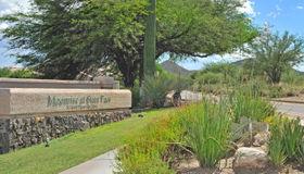 101 S Players Club Drive #15102, Tucson, AZ 85745