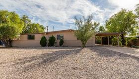 6934 E Kingston Drive, Tucson, AZ 85710