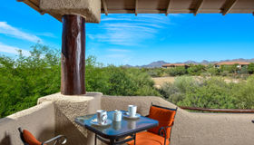 655 W Vistoso Highlands Drive #235, Oro Valley, AZ 85755