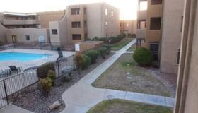 1810 E Blacklidge Drive #210, Tucson, AZ 85719