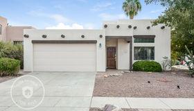 3253 W Orbison Street, Tucson, AZ 85742