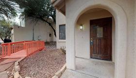 722 W Annandale Way, Tucson, AZ 85737
