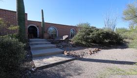 4832 W Trails End Road, Tucson, AZ 85745
