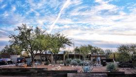3525 W Turkey Lane, Tucson, AZ 85742