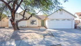 3473 Avenida Del Pueblo, Tucson, AZ 85746