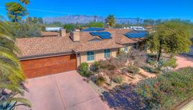 2425 E Elm Street, Tucson, AZ 85719