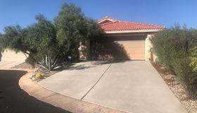 4696 W Gatehinge Court, Tucson, AZ 85741