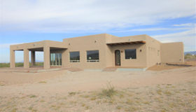 3960 E Farino Place, Vail, AZ 85641