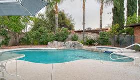 6573 E Calle Herculo, Tucson, AZ 85710