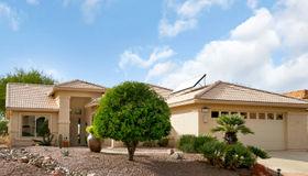 38758 S Casual Drive, Saddlebrooke, AZ 85739