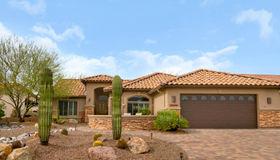 37658 S Desert Bluff Drive, Tucson, AZ 85739