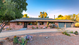 850 W Golf View Drive, Tucson, AZ 85737