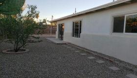 5835 E 28th Street, Tucson, AZ 85711