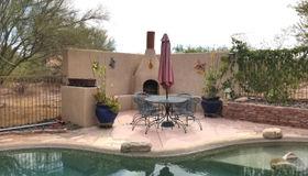 6171 N Panorama Place, Tucson, AZ 85704