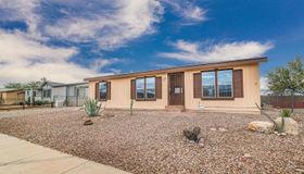 3277 W Jusnic Circle, Tucson, AZ 85705