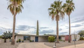 723 S Mountvale Drive, Tucson, AZ 85710