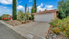 5067 W Kingbird Street, Tucson, AZ 85742